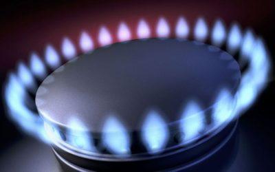 Explosion du prix du gaz : La géothermie absorbe l'essentiel du choc